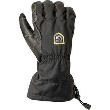Hestra Heli Ergo Grip Glove - Men's