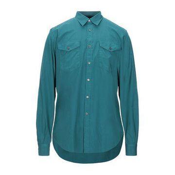 DEPARTMENT 5 Shirt