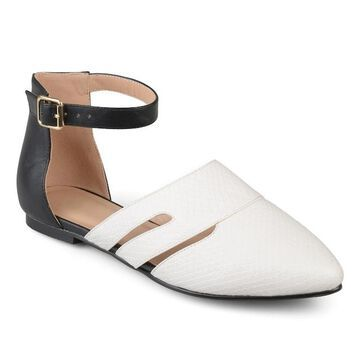 Journee Collection Lindon Women's Flats