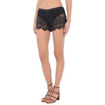 EBERJEY Beach shorts and pants