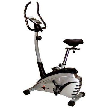 Phoenix 99607 Mag Trac Upright Bike