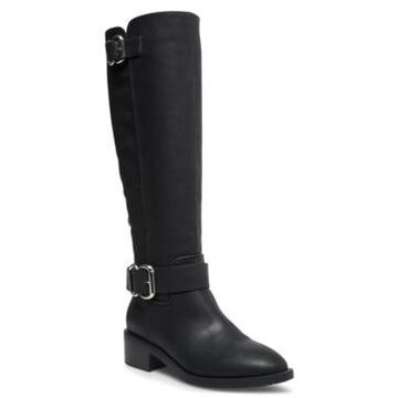 Madden Girl Wit Riding Boots