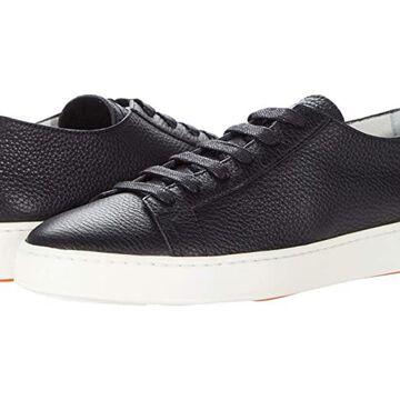 Santoni Cleanic Men's Shoes