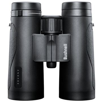 Bushnell Engage Binoculars, 10x42