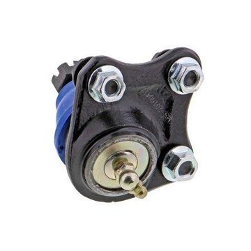 Mevotech MK90355 Lower Ball Joint
