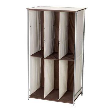 Household Essentials Adjustable Boot Organizer