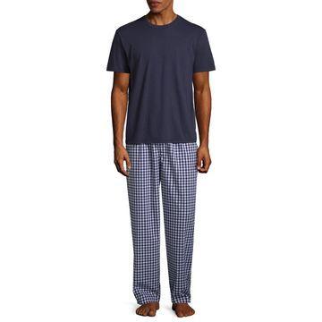 IZOD Pajama Set