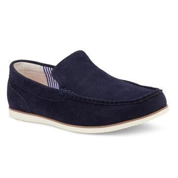 Xray Janga Men's Loafers