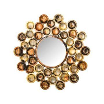 Pomeroy Novell Wall Mirror