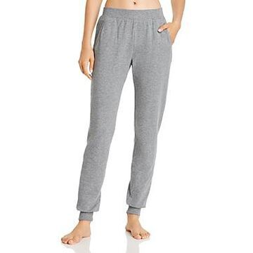 Eberjey Odile The Trainer Jogger Pants