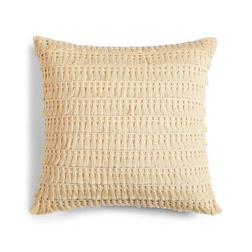 CLOSEOUT! Whim by Martha Stewart Collection Fringe Benefits 18