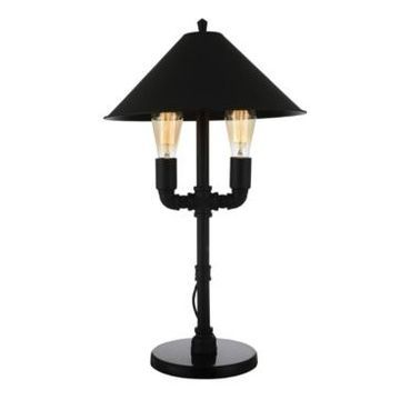 Acme Furniture Coln Table Lamp