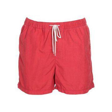 SELECTED HOMME Swim trunks