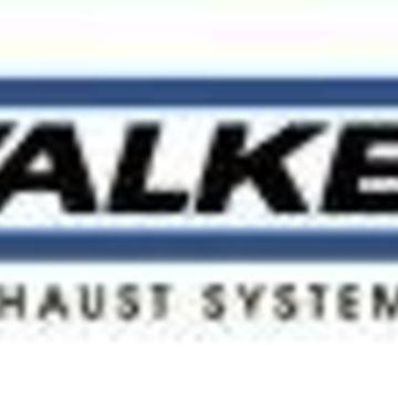 Walker Exhaust 16616 Mnfld Cnvrtr