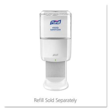 Gojo Purell ES8 Touch Free Hand Sanitizer Dispenser