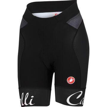 Castelli Free Aero Shorts - Women's