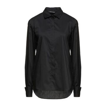 MANGANO Shirt