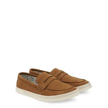 Xray Men's The Keale Moccasin
