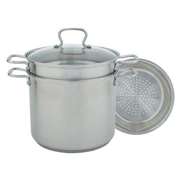 Range Kleen 4-Piece Specialty Multi Cooker