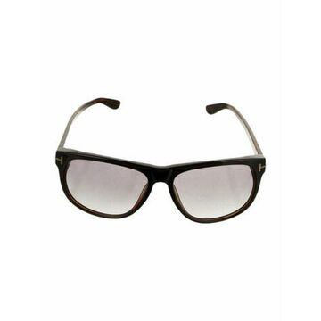 Olivier Sunglasses black