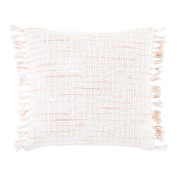 Decor 140 Zaida Throw Pillow