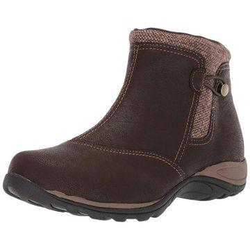 Eastland Women's Bridget Ankle Boot - 6