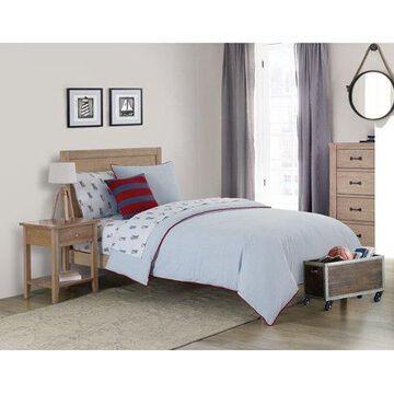 Waverly Kids Henry 3pc Comforter Set