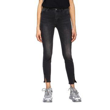 Jeans Women Armani Exchange