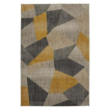 Mohawk Home Metropolitan Downtown Rug