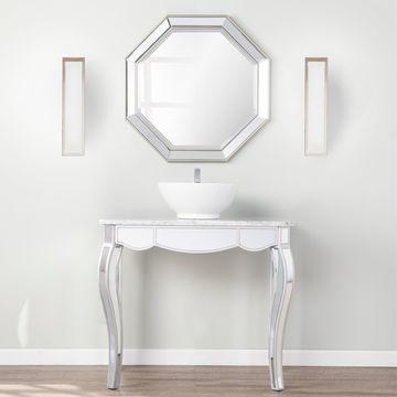Harper Blvd Lorah Decorative Indoor Sconce