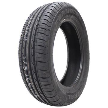 Federal Formoza AZ01 225/50R17 94 W Tire