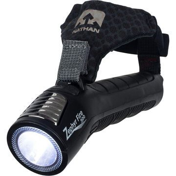Nathan Zephyr Fire 300 RX Hand Torch