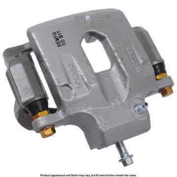 Remanufactured Disc Brake Caliper, 18-P4805
