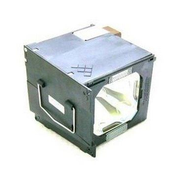 Sharp BQC-XVZ100001 Assembly Lamp with High Quality Projector Bulb Inside
