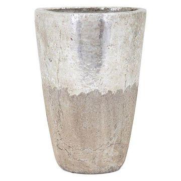 IMAX Home 41004 Tala Large Ceramic Vase