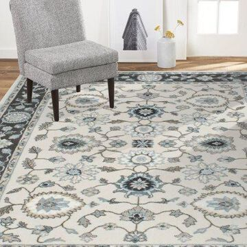 Home Dynamix Oxford Huron Area Rug