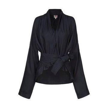 I'M ISOLA MARRAS Suit jacket