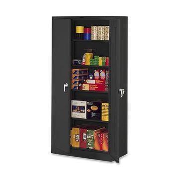 Tennsco Storage Cabinets