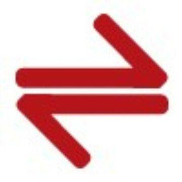 Katana 5-Position Recliner Armchair