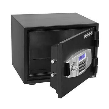 Honeywell 0.52 cu.ft. Digital Lock Water Resistant Fire Safe (2111)