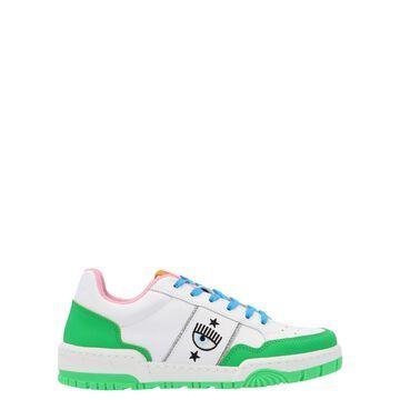 Chiara Ferragni cf-1 Shoes