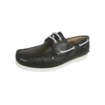 Pikolinos Mens 'Puerto Banus 09Q-6610' Loafers