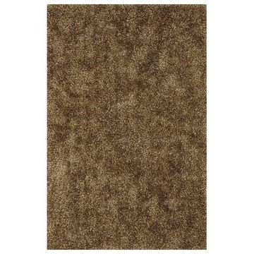 Dalyn Illusions IL69 Taupe 8' x 10' Rug