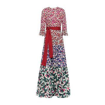 MARY KATRANTZOU Long dress