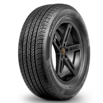 Continental ProContact TX 195/65R15 94 V Tire