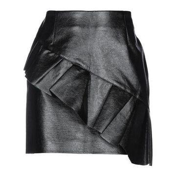 JUCCA Midi skirt