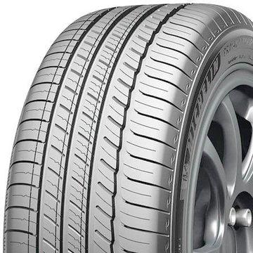 Michelin Primacy Tour All-Season Tire 225/45R19/XL 96W