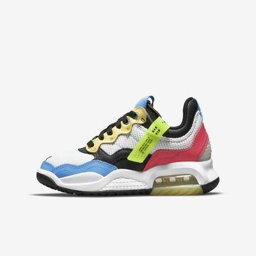Jordan MA2 Big Kids' Shoes