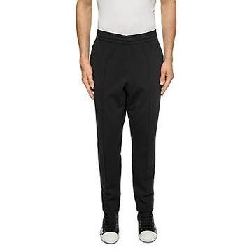John Varvatos Star Usa Hayward Track Pants
