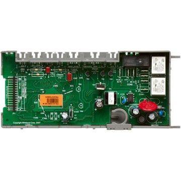 Whirlpool W10285180 Electronic Control